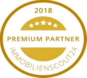 ImmoScout-Premium-Partner